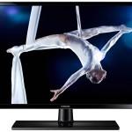 LED televizori