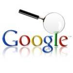 reklāma google