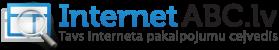 internetabc.lv