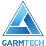 Garmtech.lv hostings