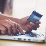 kredītlīnija internetā